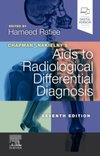 Chapman & Nakielny's Aids to Radiological Differential Diagnosis, 7th Edition