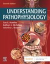 Understanding Pathophysiology, 7th Edition