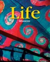 Life Advanced - Student's Book + DVD