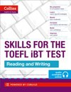 Collins TOEFL Reading and Writing