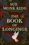 The Book of Longings