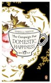 Campaign for Domestic Happiness