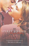 Spirit Bound: A Vampire Academy Novel 5