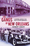 Gangs of New Orleans, The