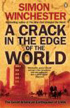 Crack in the Edge of the World, A
