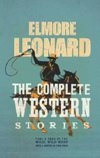 Complete Western Stories, The