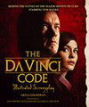 Da Vinci Code: The Illustrated Screenplay