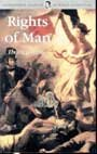 Rights of Man, The