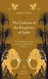 Customs of the Kingdoms of India, The