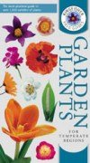 Field Guide: Garden Plants for Temperate Regions