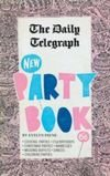 New Party Book