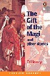 Gift of the Magi and Other Stories , The