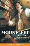Moonfleet (CD Audiopack)