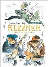 Klezmer: Book One: Tales of the Wild East