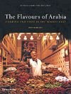 Flavours of Arabia, The