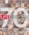 LIFE 70: The Platinum Anniversary Collection