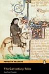 Canterbury Tales, The (Book + MP3 Audio CD)