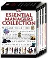 Essential Managers Collection