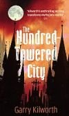 Hundred-Towered City, The