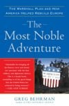 Most Noble Adventure, The