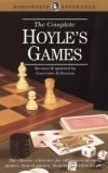 Complete Hoyle`s Games, The