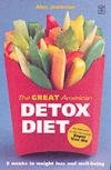 Great American Detox Diet