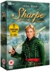 Sharpe: The Legend  (Classic Collection)