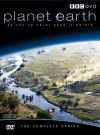 Planet Earth as you`ve never seen it before