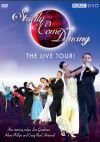 Strictly Come Dancing: The Live Tour!