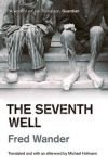 Seventh Well, The