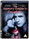Memory Keeper`s Daughter, The DVD