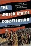 United States Constitution, The: A Graphic Adaptation