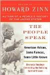 People Speak, The