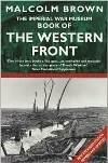 Western Front, The