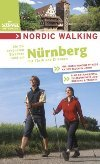 Nordic Walking Nurnberg