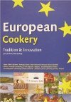 European Cookery