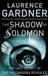 SHADOW OF SOLOMON, THE