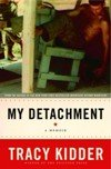 My Detachment, A Memoir