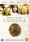Caligula Imperial Edition