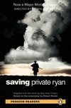 Saving Private Ryan (Book + MP3 Pack)