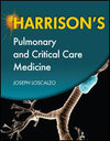 Harrisons Pulmonary and Critical Care Medicine