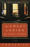 Crazyladies Of Pearl Street