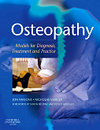 Osteopathy: Models for Diagnosis, Treatment and Practice
