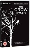 Crow Road DVD