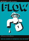 Flow - For Love of Water (DVD)