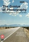 Genius of Photography DVD