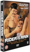 Rider on the Rain DVD