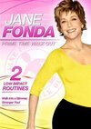 Jane Fonda Prime Walk Out DVD