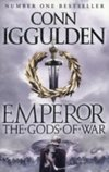 Emperor The Gods of War