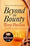 Beyond the Bounty